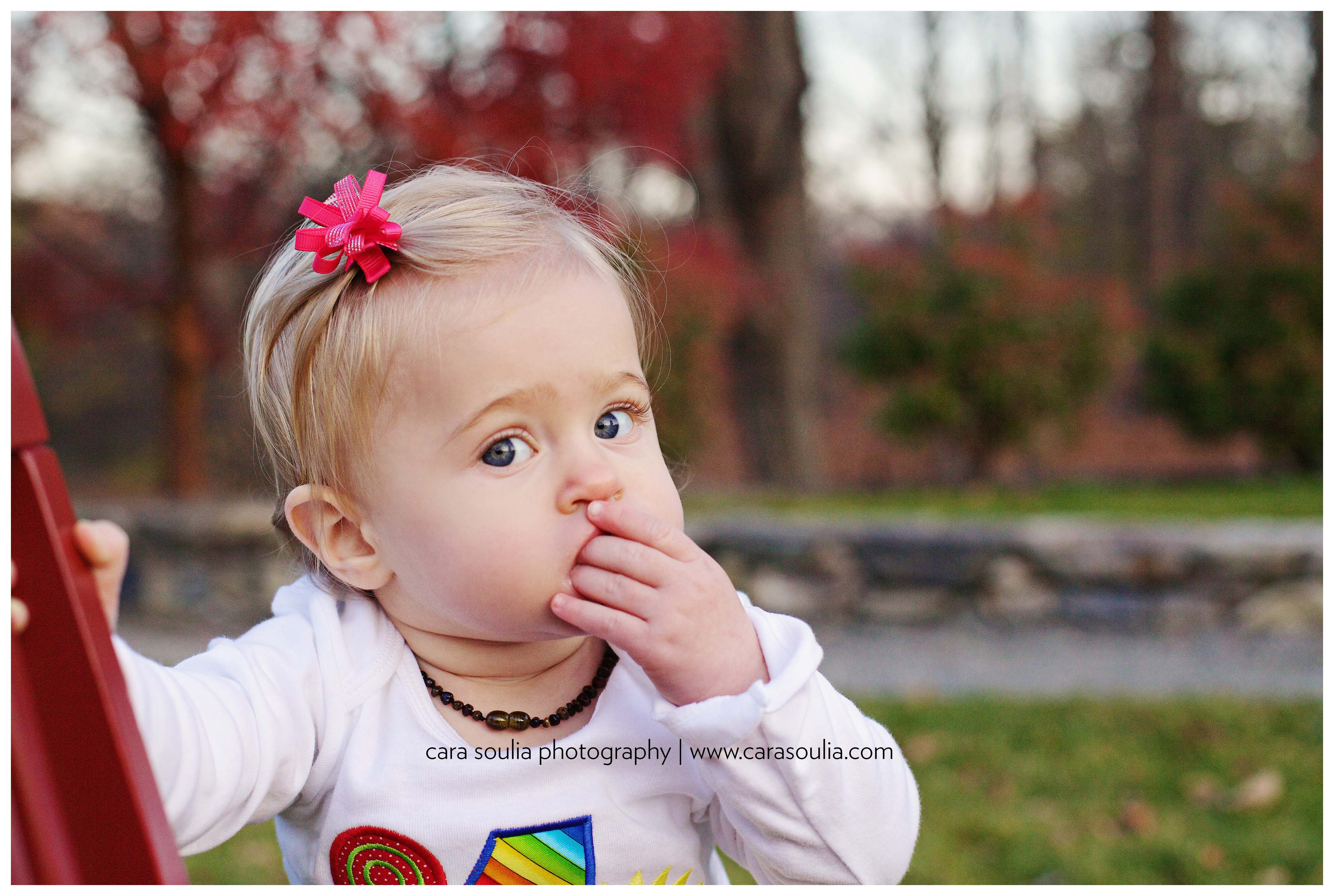 first year portrait Archives - Beautiful Family Photography in Needham ...