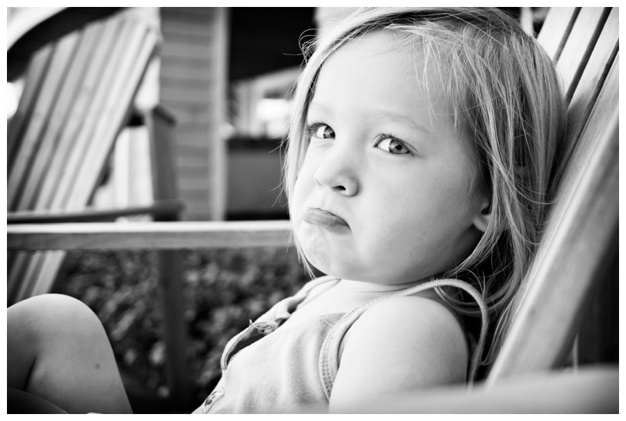 5 tips to taking better photos of your kids
