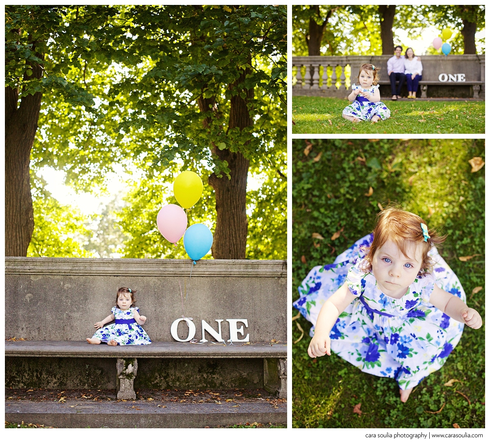 boston_family_photographer_brookline_0001