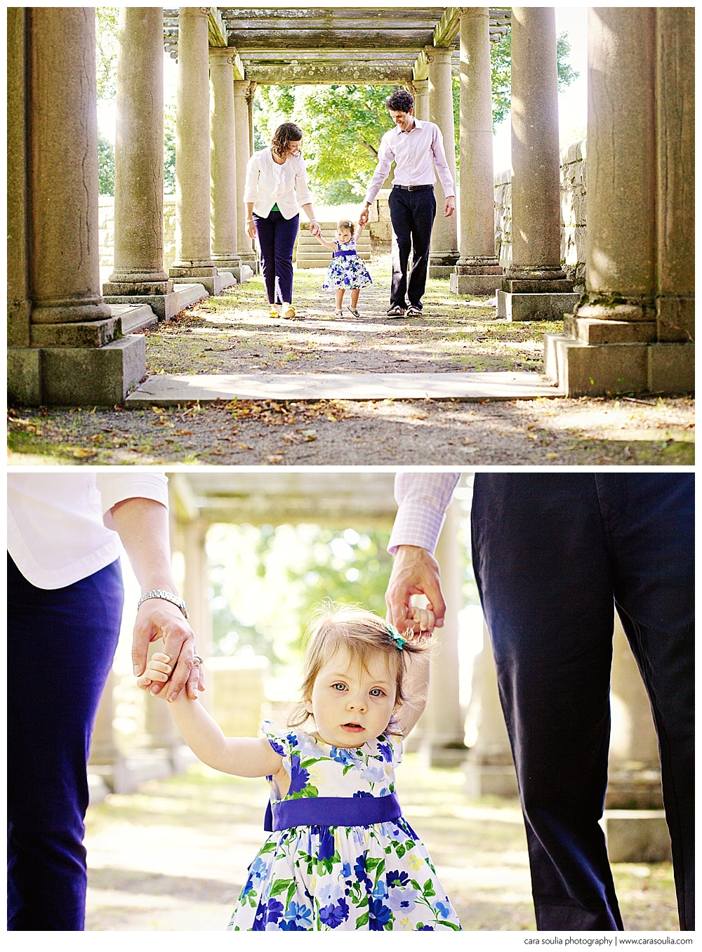 boston_family_photographer_brookline_0022