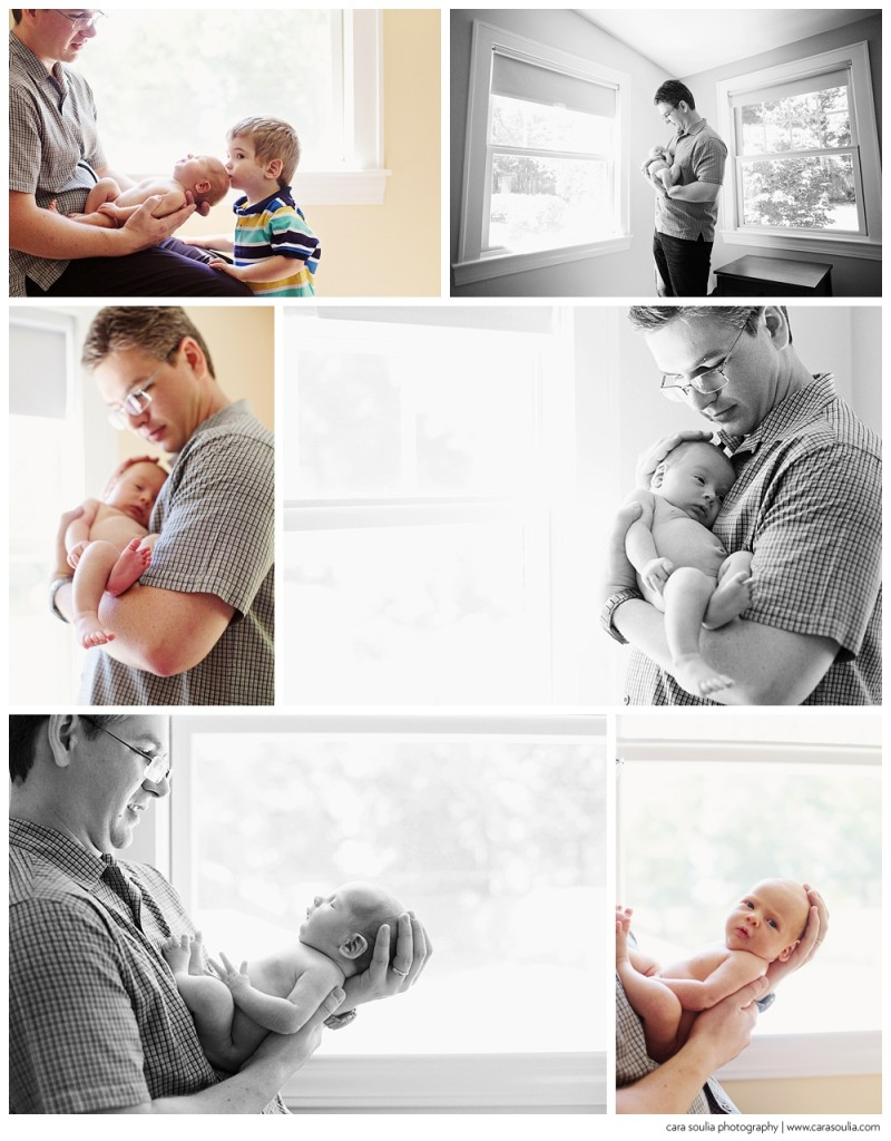newborn_photographer_needham_0015