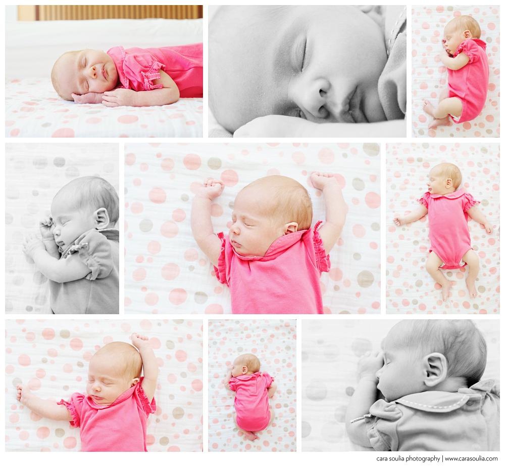 newborn_photographer_needham_0019