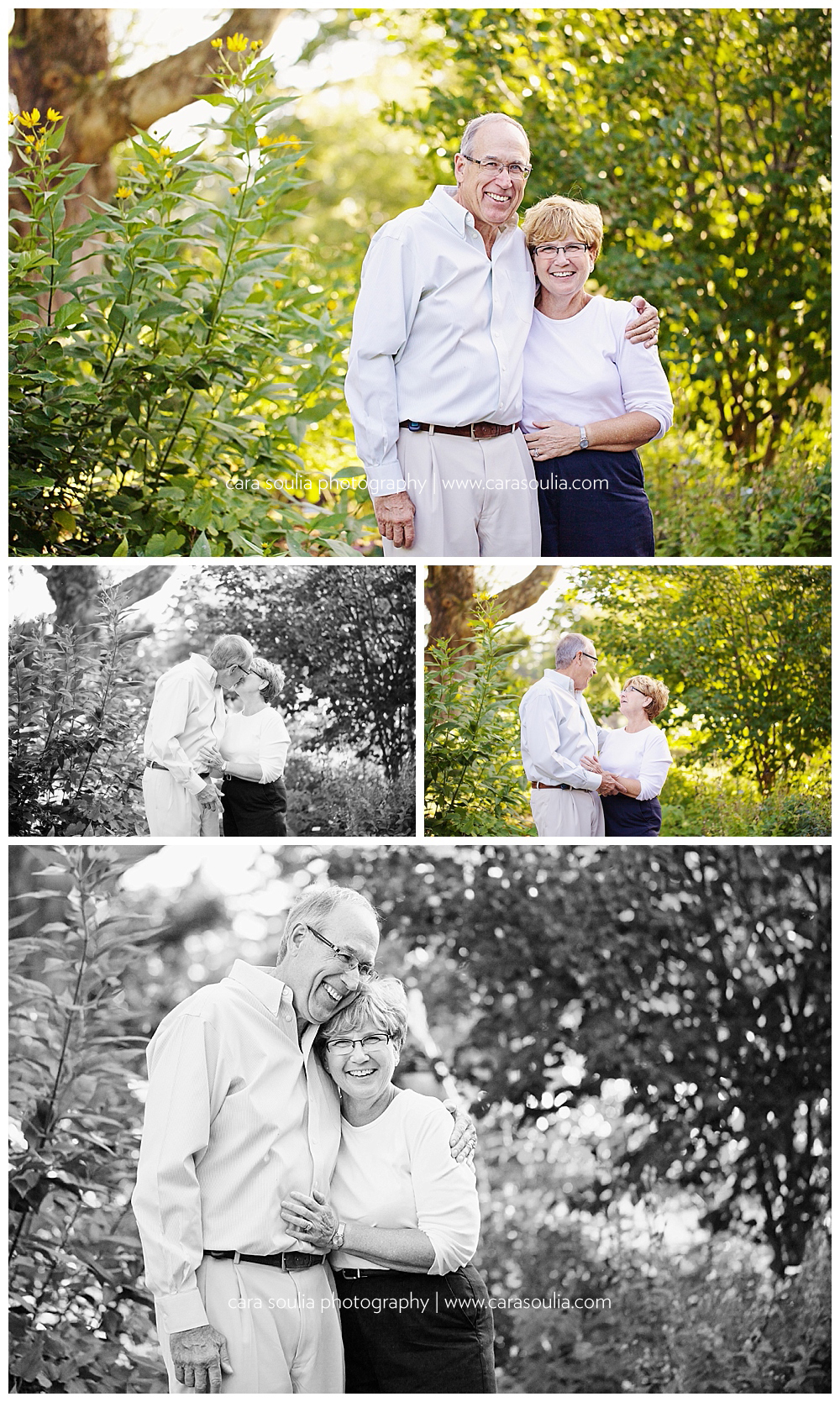 sherborn_family_photographer_brookline_0018