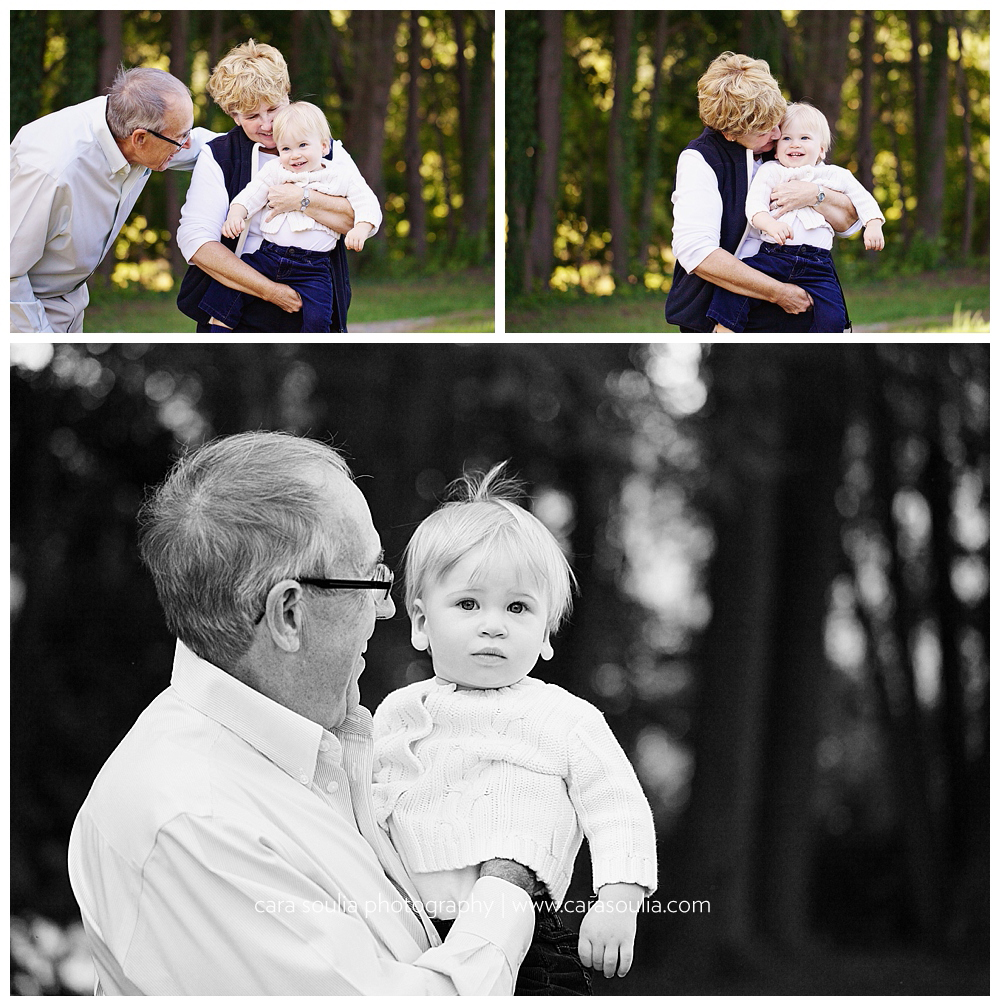 sherborn_family_photographer_brookline_0019