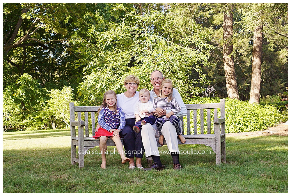 sherborn_family_photographer_brookline_0020