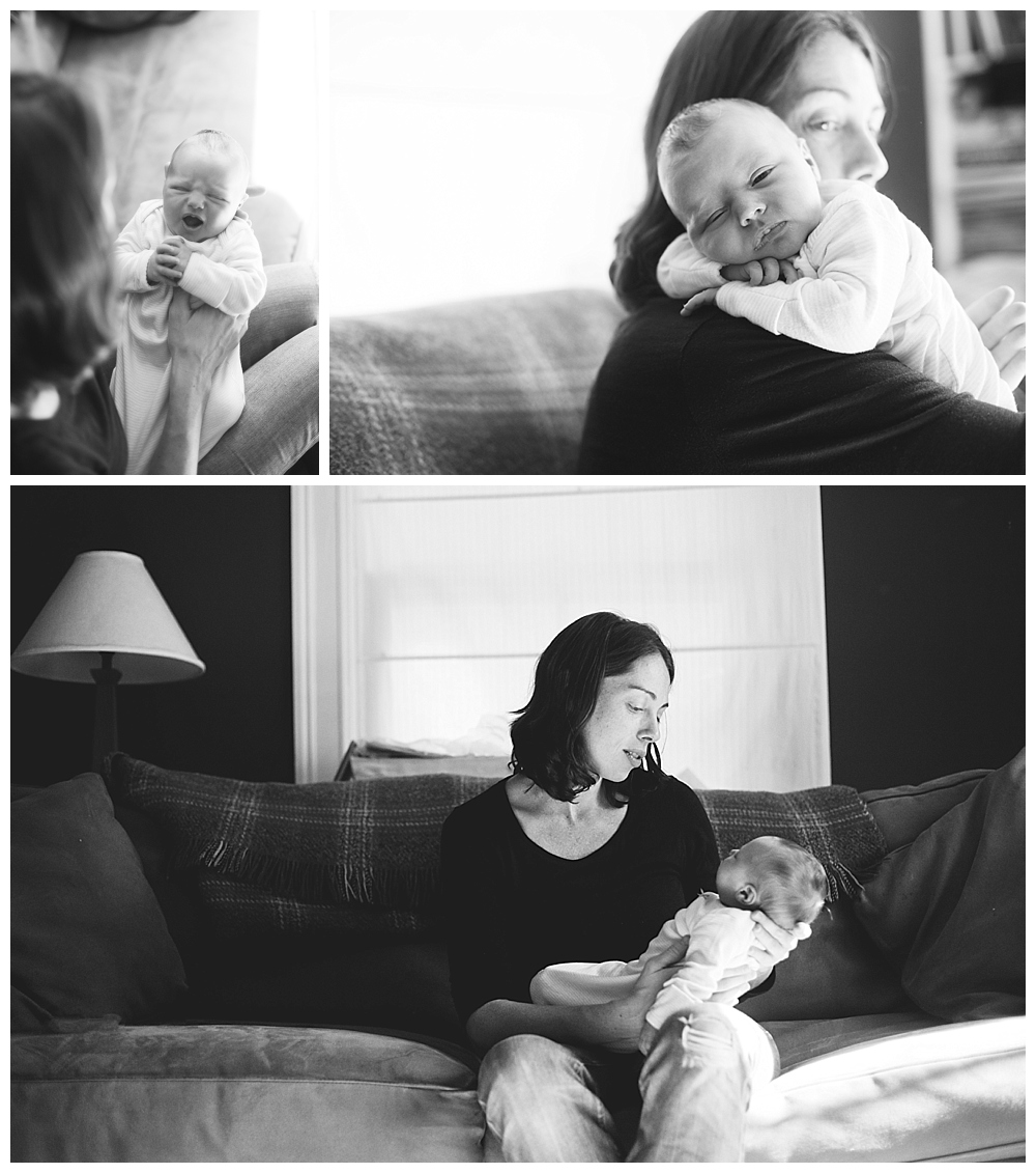 boston_newborn_photographer_roslindale_0001