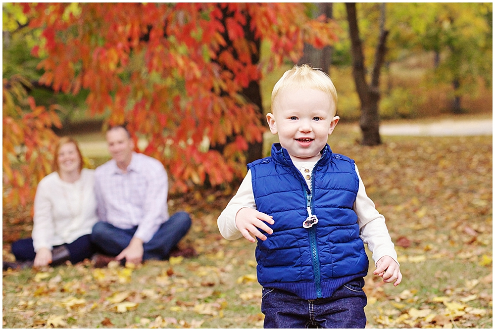 precious boy { gratitude day 15 }