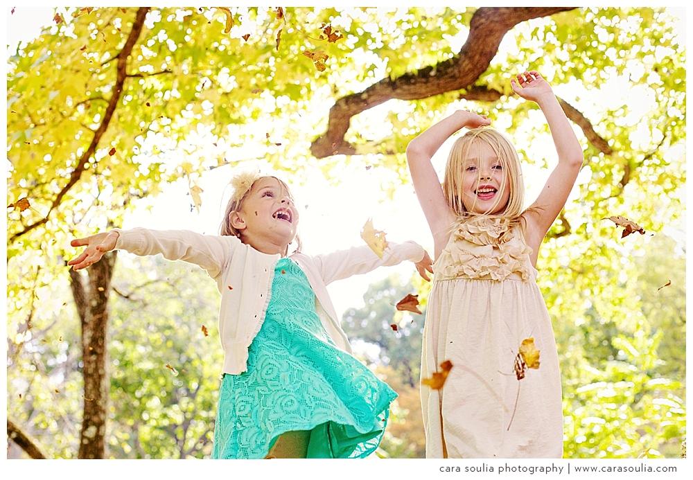 ray of sunshine   family photographer arnold arboretum