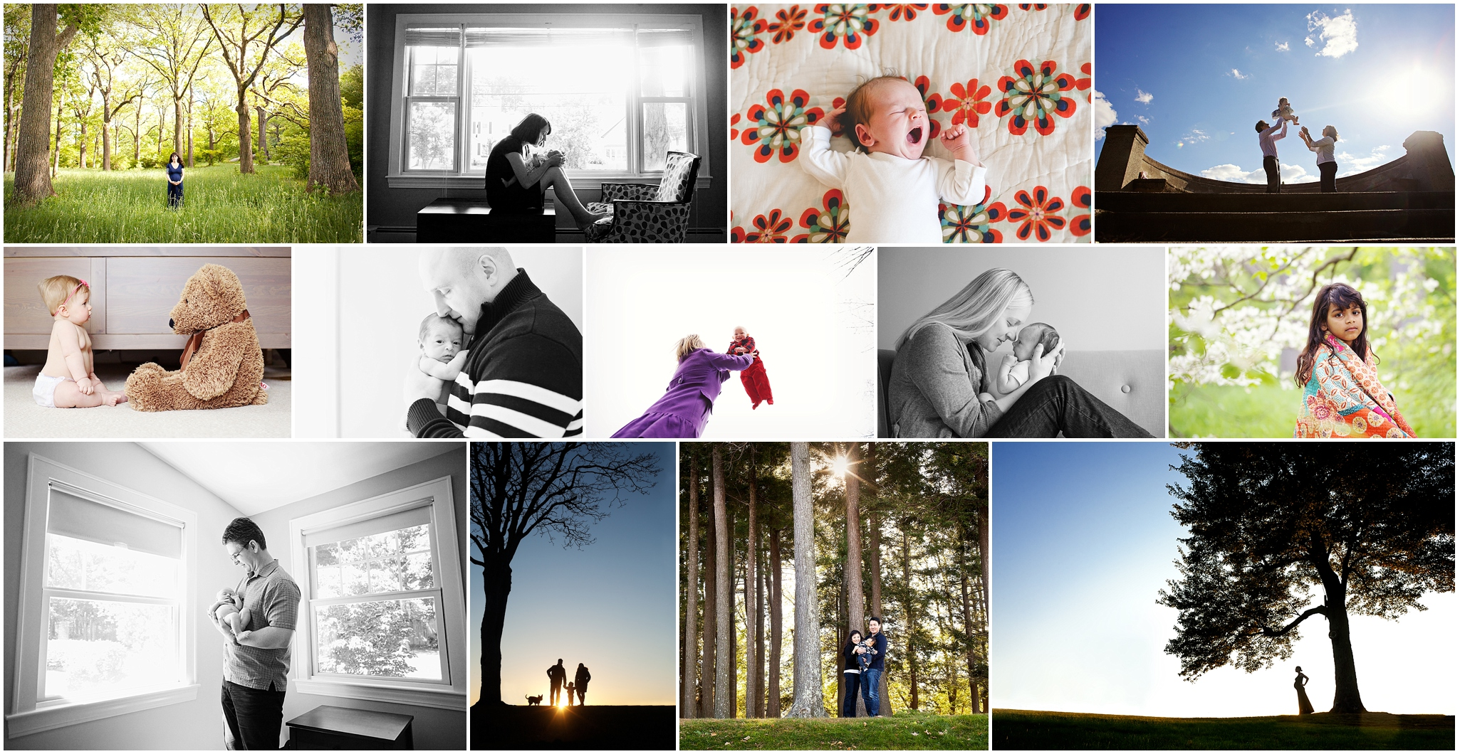 top 13 of 2013! | Family Photographer Needham