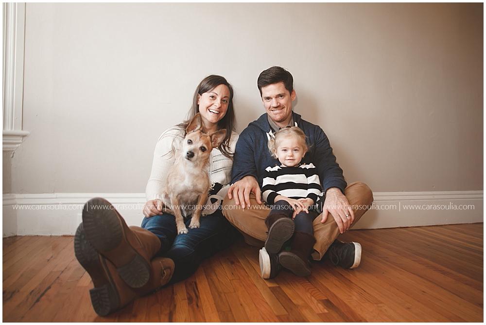 beautiful-family-photography-needham-ma-cara-soulia-photography
