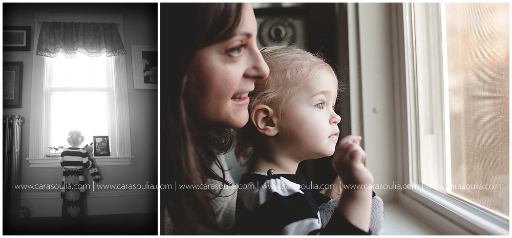 boston-child-portrait-family-photographyer-cara-soulia