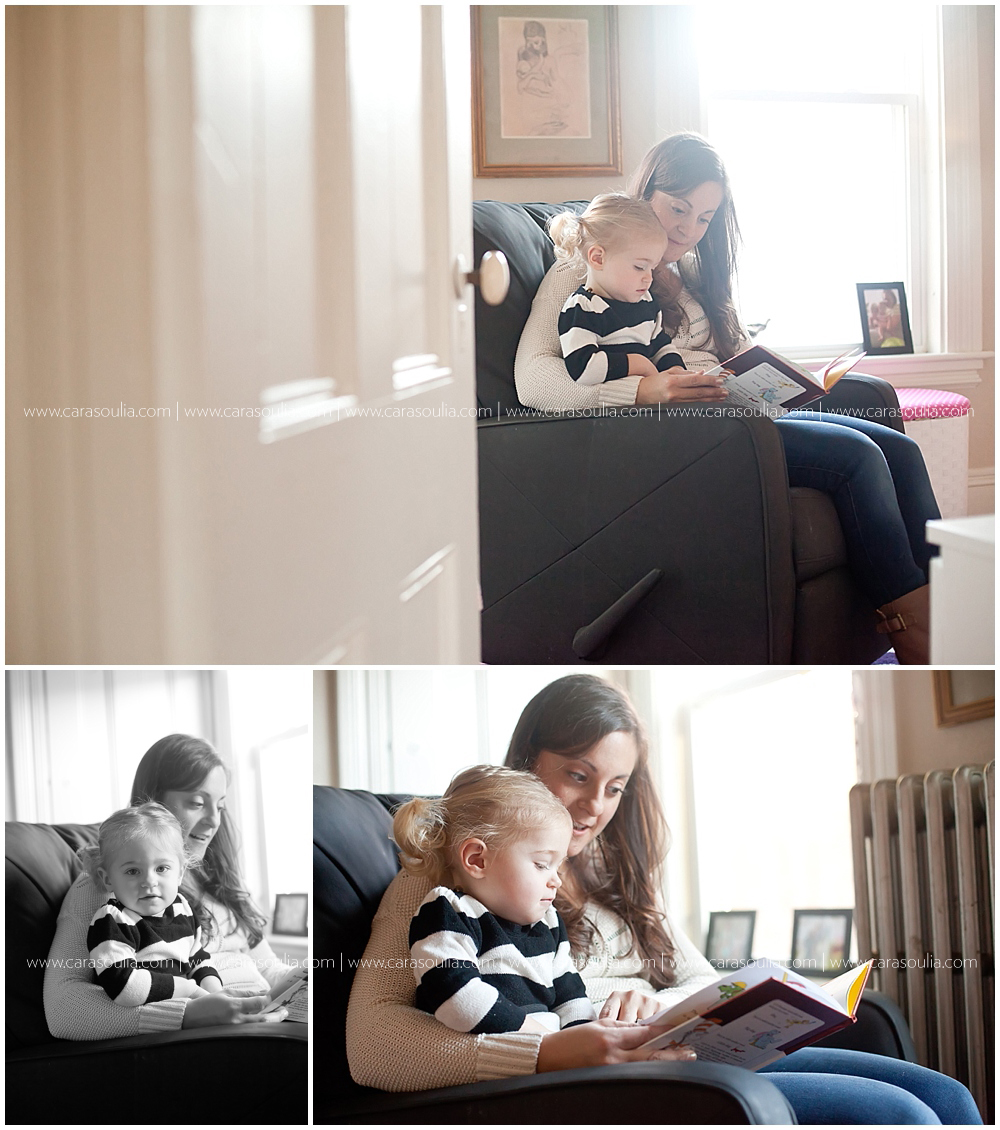 lifestyle-boston-family-photography-at-home
