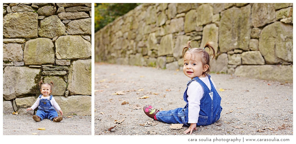 adorable-child-portraits-needham