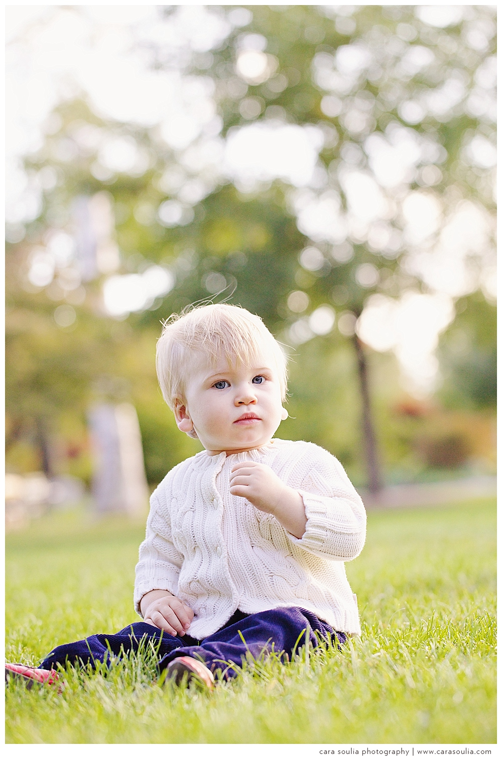 adorable childrens portraits needham ma