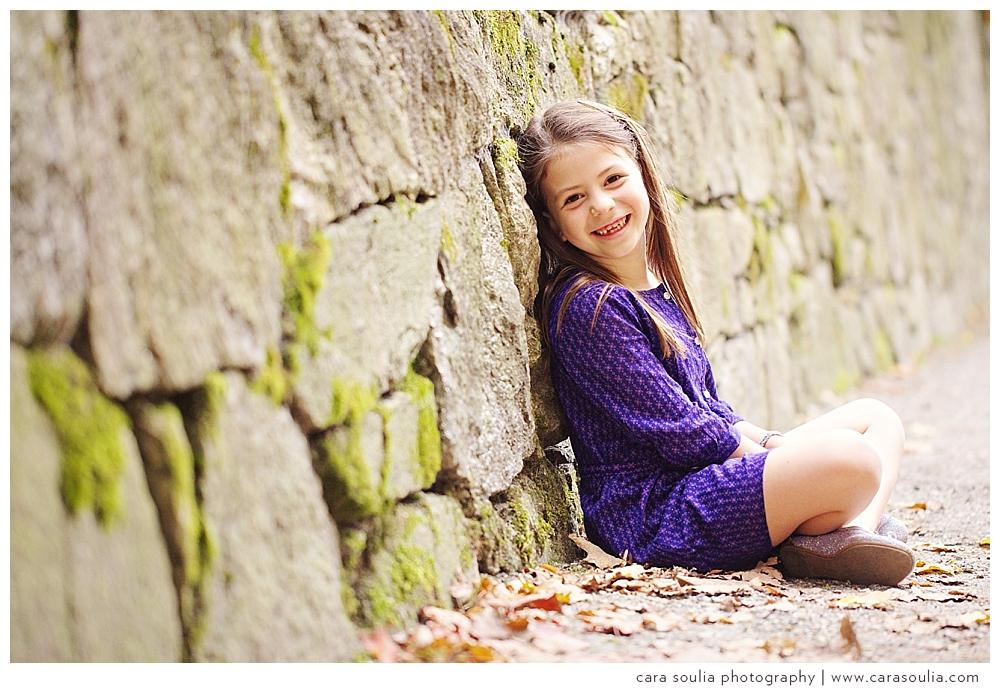 beautiful-child-portrait-boston-2