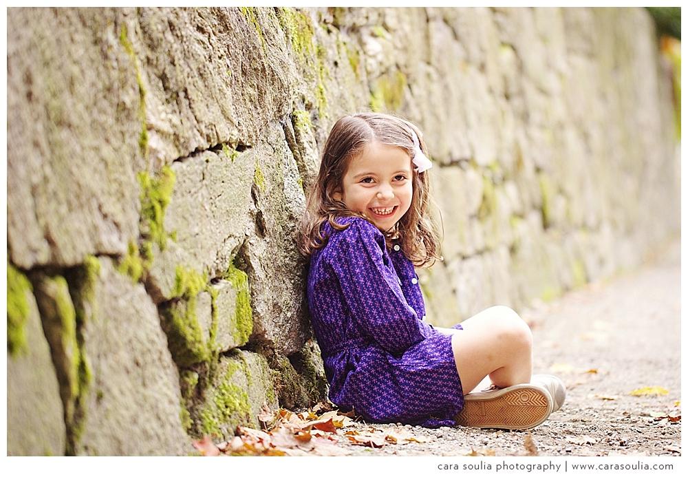 beautiful-child-portrait-boston