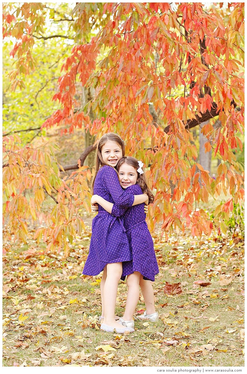 beautiful-childrens-portraits-needham
