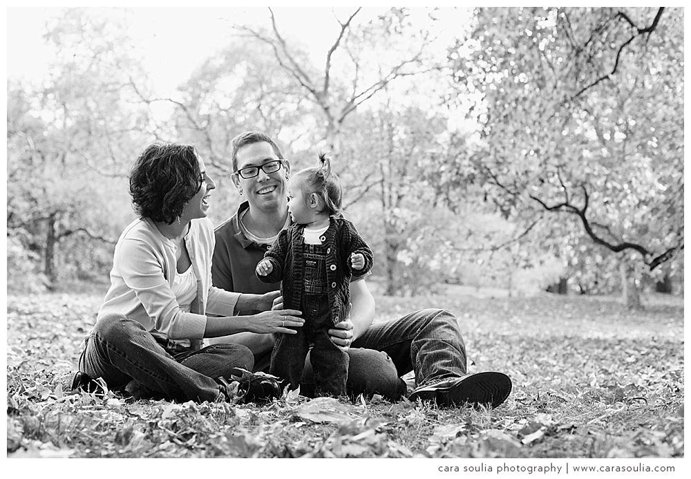 beautiful-family-photography-needham