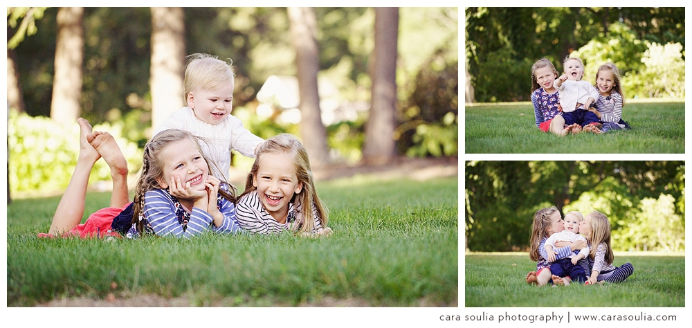 beautiful kids photos needham ma