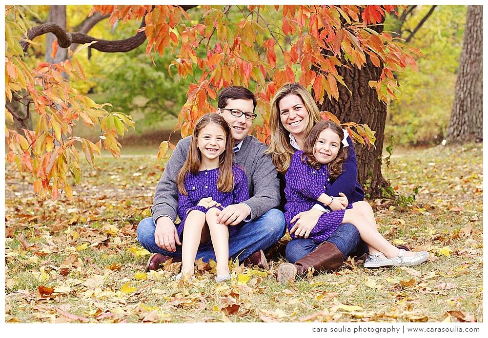 beautiful-brookline-family-photographer