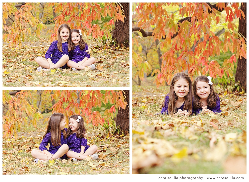 candid-child-portraits-boston