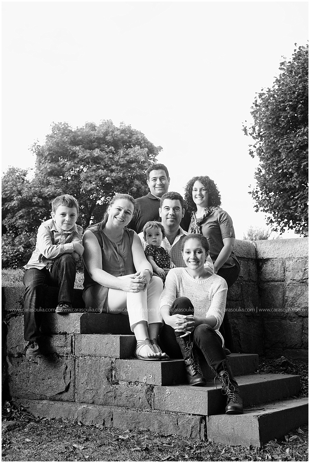 classic-needham-family-photographer