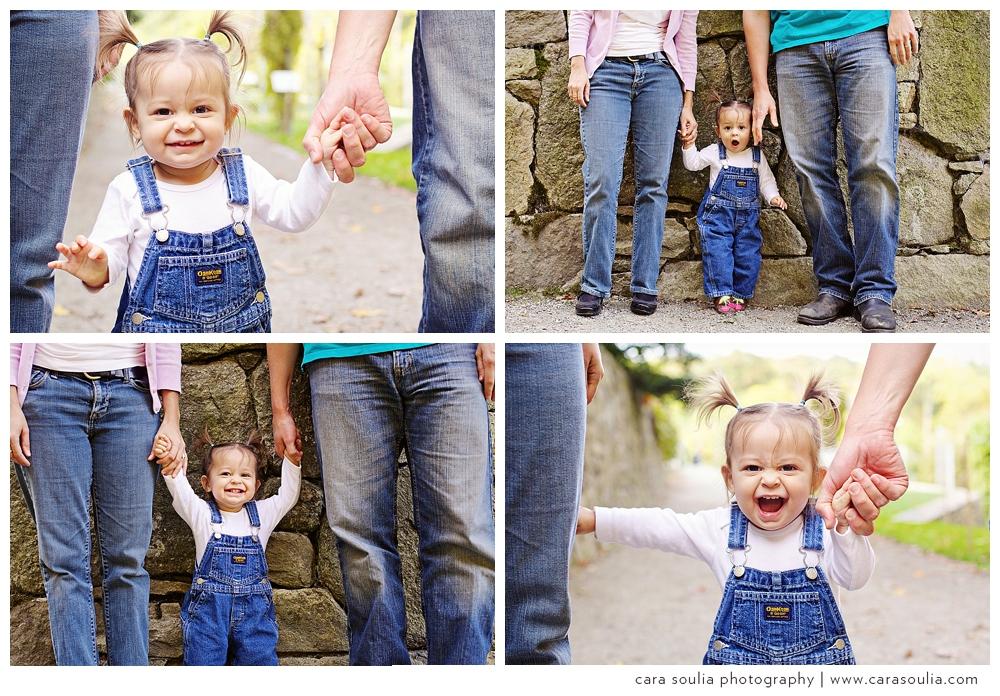 fun-childrens-portrait-photographer