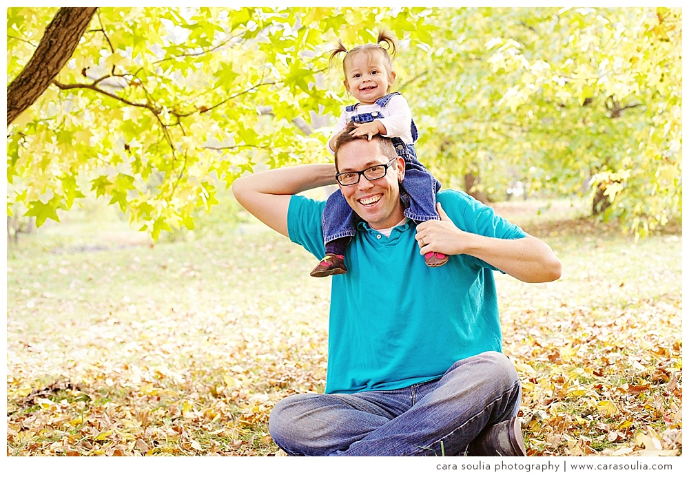 fun-family-photographer-needham