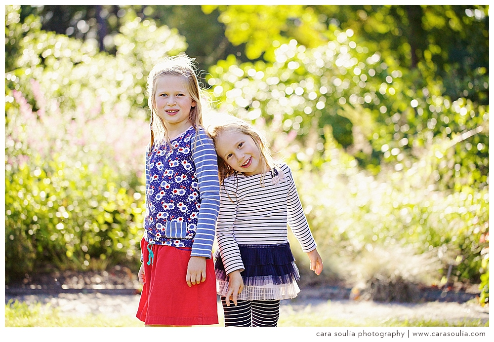 gorgeous childrens portraits needham ma