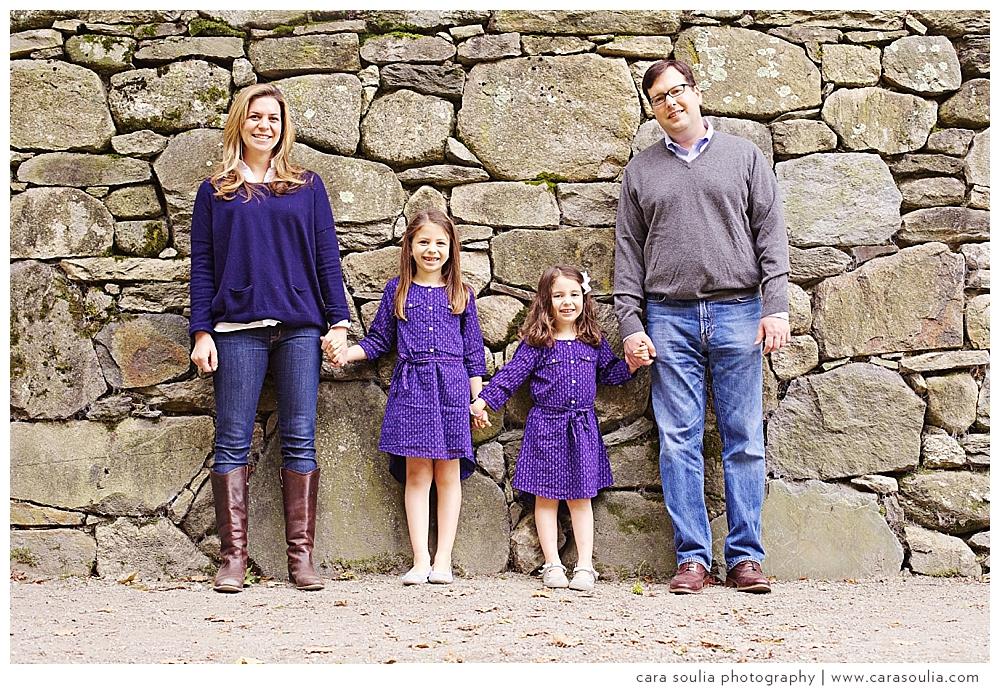 modern-family-portrait-needham