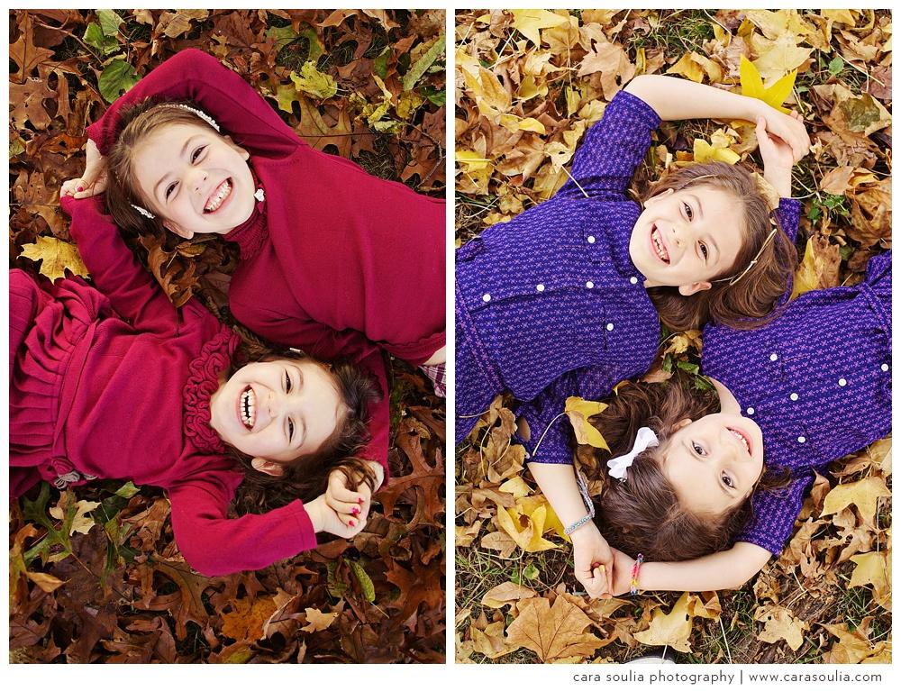 needham family photographer