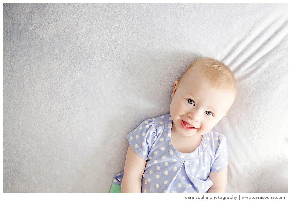 boston baby photos needham