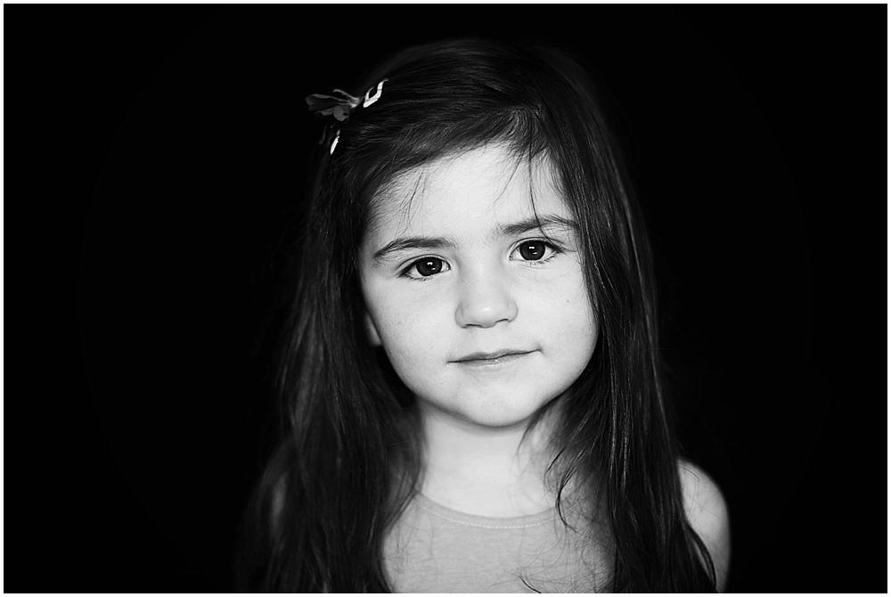 needham_family_photographer_0720