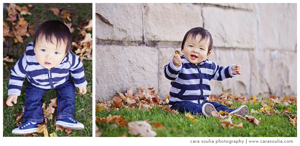beautiful needham family photography by cara soulia
