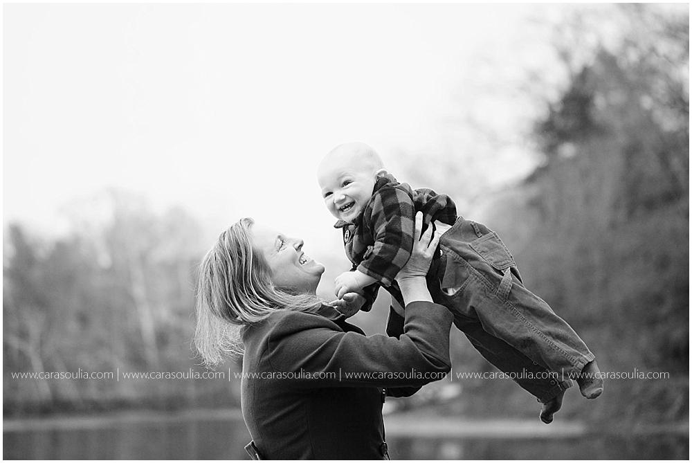 best needham family photography