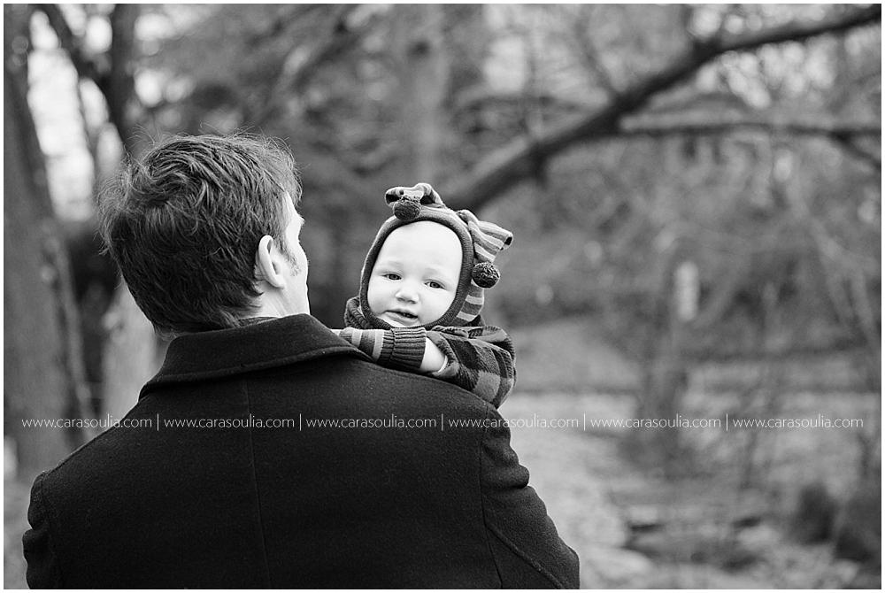 best newton childrens photographer