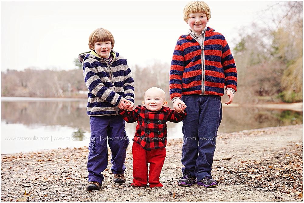 childrens photographer newton ma