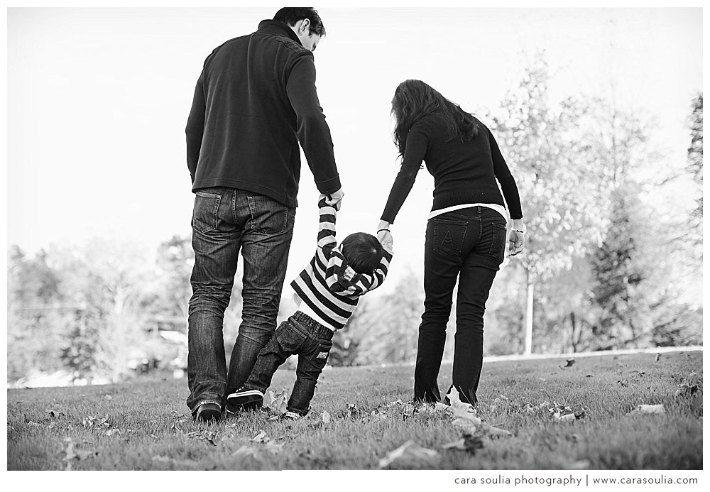 fun family photography needham ma