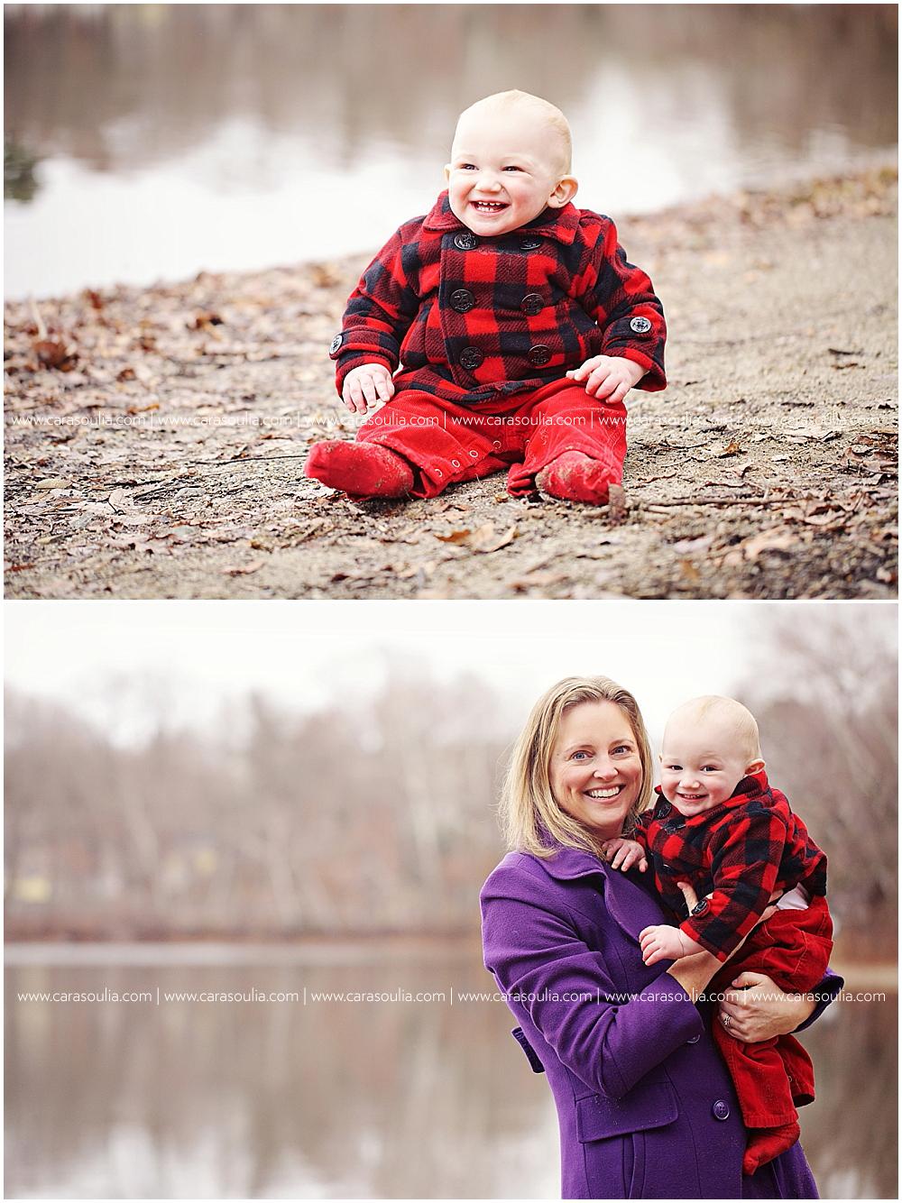 newton childrens photographer