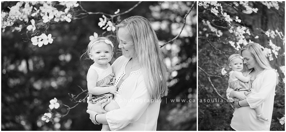 beautiful boston family photographer