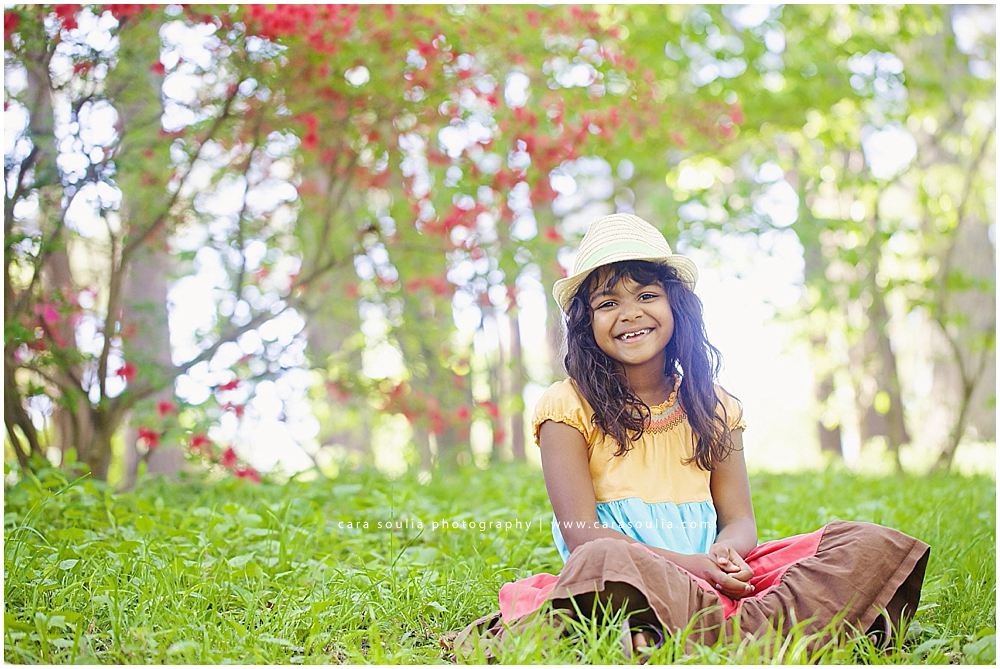 beautiful child photography needham ma