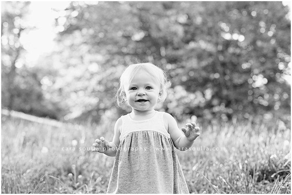 beautiful child portraits needham