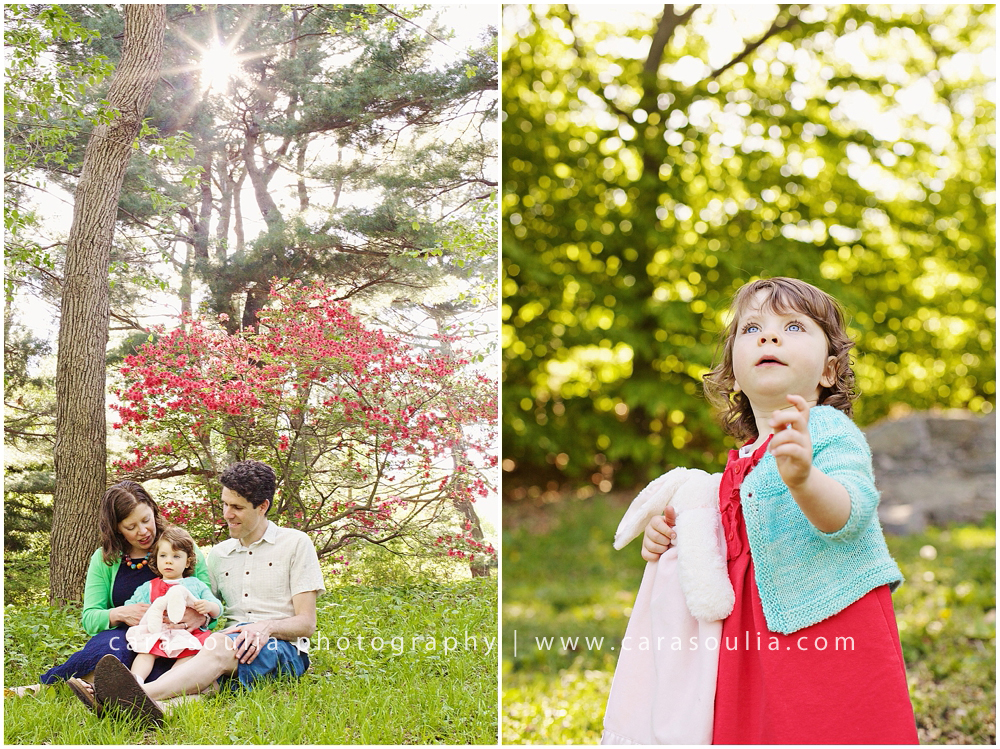 beautiful family photography needham ma