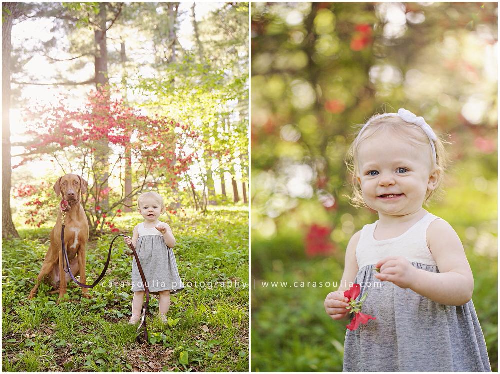 beautiful genuine joyful family photographer needham ma
