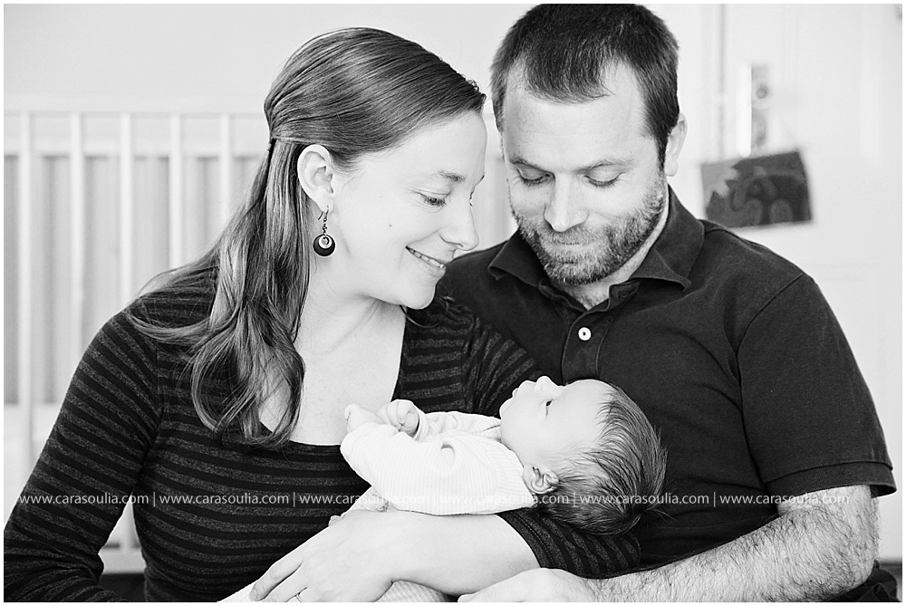 beautiful newborn photography boston