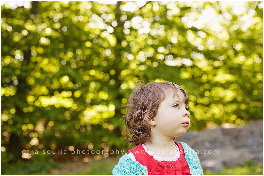 gorgeous child portraits boston