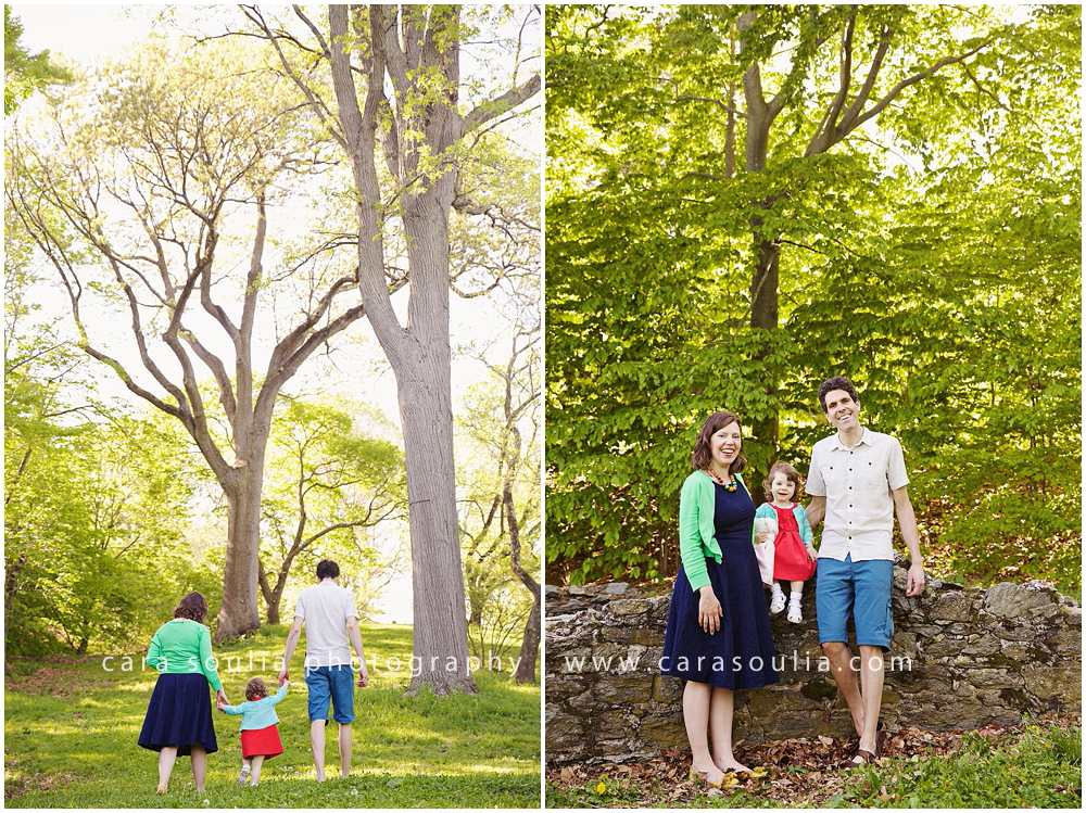 jamaica plain family photographer