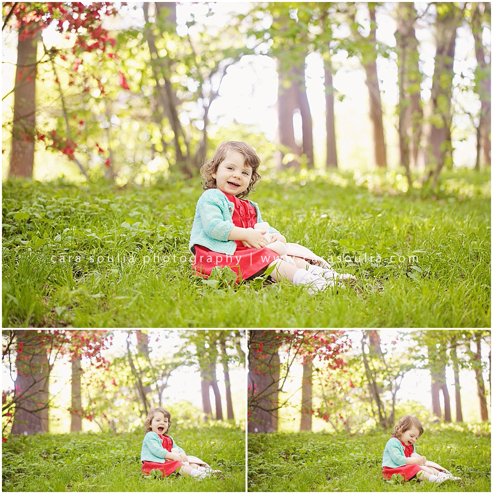 joyful childrens portraits needham ma