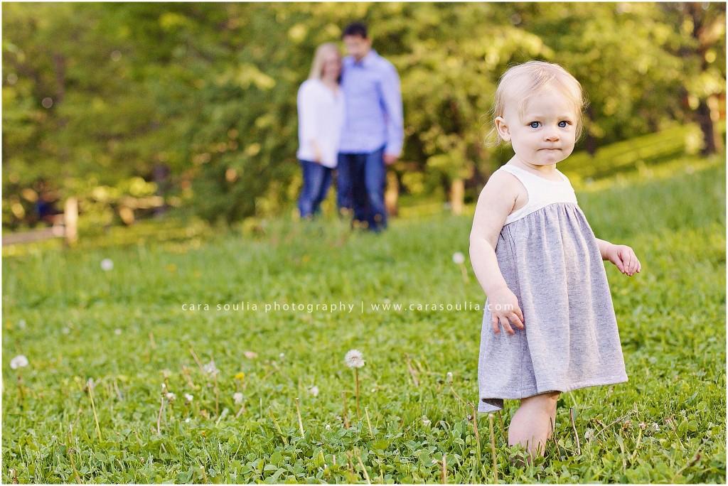joyful family portraits needham ma