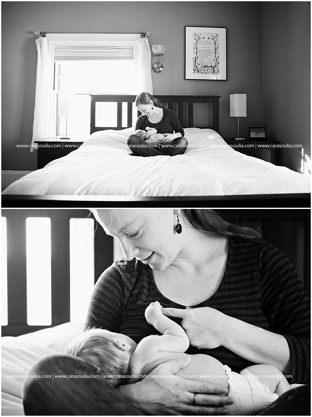tasteful nursing photos boston ma photographer